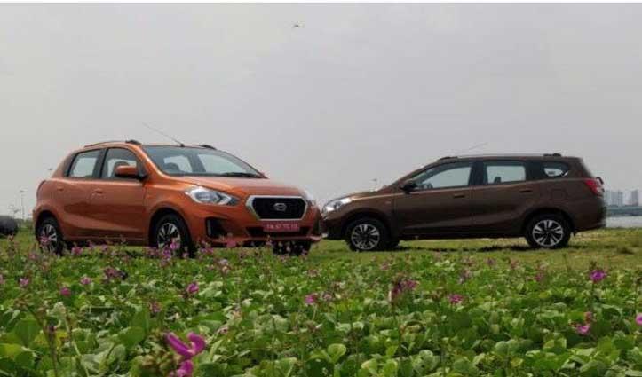 'अरे वाह' दिसंबर के महीने में इन कारों  पर मिल रहा है भारी डिस्काउंट