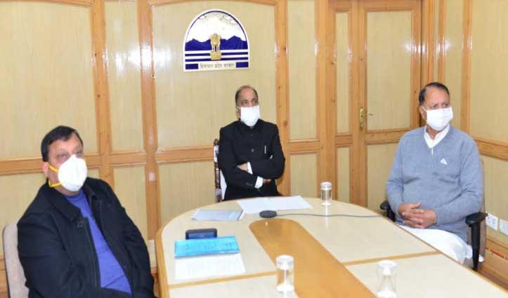 नौणी #University का 36वें स्थापना दिवस मनाया, राज्यपाल और #CM ने किया संबोधित
