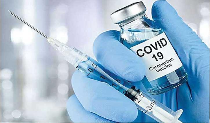 कल ही लगवाएं कोरोना का टीका, हेल्थ केयर वर्कर्स की Corona Vaccination का आखिरी दिन