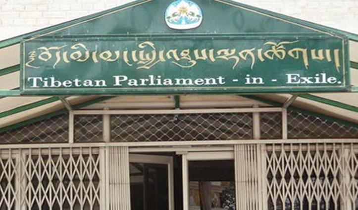 Tibet निर्वासित सरकार के लिए ऐतिहासिक बना आज का दिन, अमेरिकी सीनेट ने पारित किया TPSA
