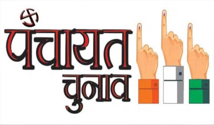 Himachal: पंचायत और शहरी निकाय चुनावों को लेकर SOP जारी, 5 लोग कर सकेंगे डोर-टू-डोर प्रचार