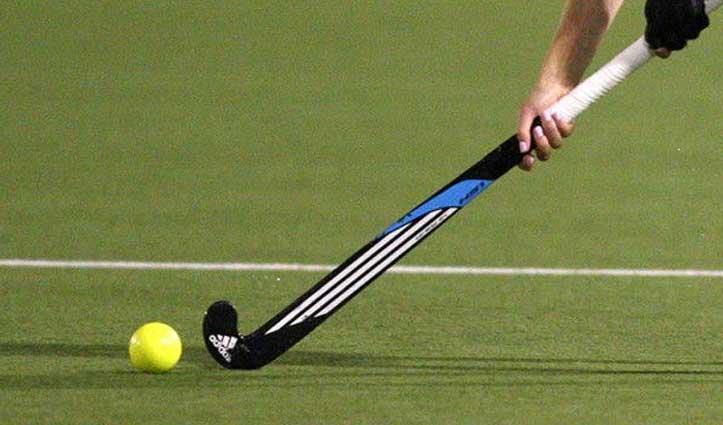 Odisha के राउरकेला में बनेगा भारत का सबसे बड़ा #Hockey_Stadium