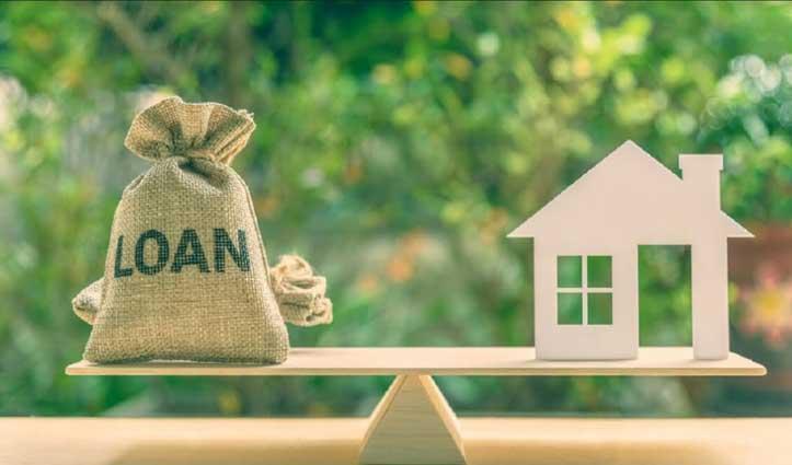 #घर खरीदने का है सपना, यहां मिलेगा 2.67 लाख रुपए तक का #फायदा, जानिए कैसे उठा सकते हैं योजना का लाभ