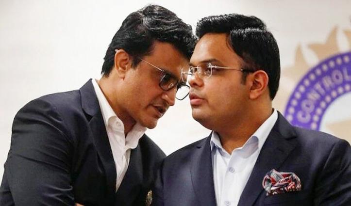 #IPL2022 में 8 नहीं 10 टीमें लेंगी हिस्सा, राजीव शुक्ला बने #BCCI के उपाध्यक्ष