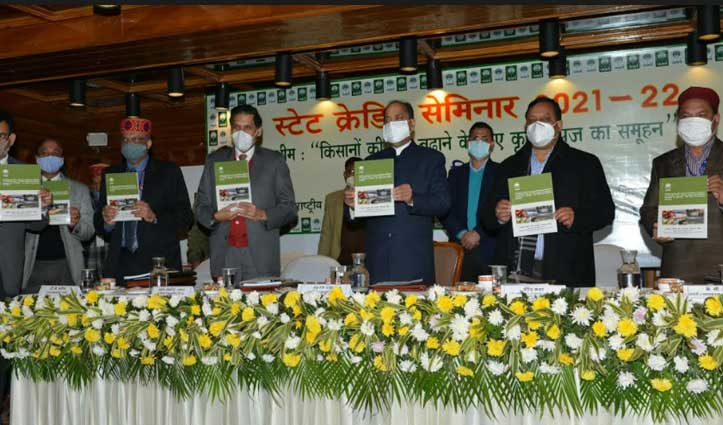 तो सच में Himachal की होगी अपनी कृषि नीति, क्या बोले #JaiRamThakur- जानिए