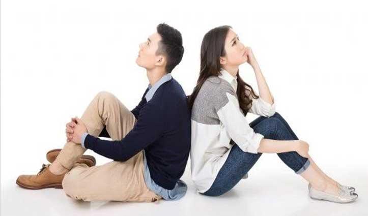 शादी से भागिए मत, इन बातों पर फोकस करेंगे तो हमेशा रहेंगे खुश