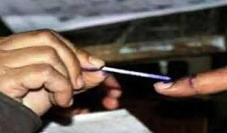 सिरमौर में Zilla Parishad Election के लिए रहेगा ये शैड्यूल,जाने पूरी डिटेल