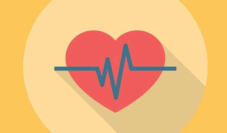 हैरान हो गए Doctor जब मरीज की Pulse Check करने पर सुनाई दिया गाना