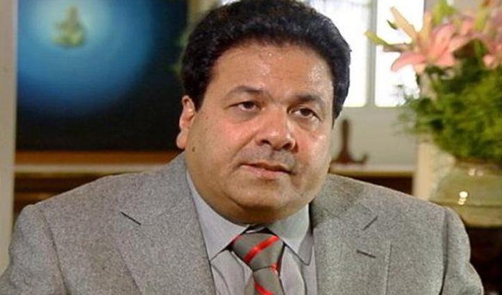 हिमाचल कांग्रेस के ब्लॉक अध्यक्षों की वर्चुअल क्लास लेंगे #ShuklaRajiv गुरुवार को रहना तैयार