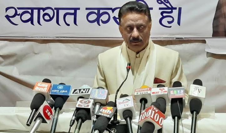 #JairamGovt की उपलब्धियों के होर्डिंग्स के खिलाफ चुनाव आयोग से शिकायत करेगी #Congress