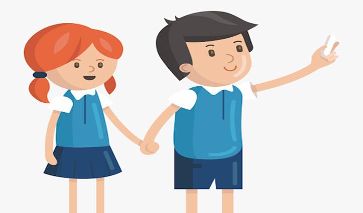 Shimla: शिक्षा निदेशालय के निर्देश: 20 साल के Students को नहीं मिलेगी 11वीं कक्षा में Admission