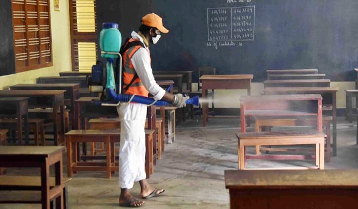 Uttarakhand में 15 दिसंबर से खोले जाएंगे उच्च शिक्षण संस्थान, जानिए #Cabinet के अन्य फैसले