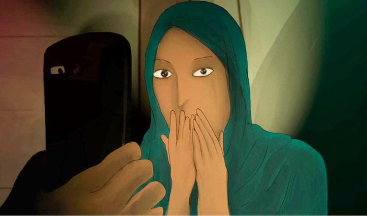हरियाणा की महिला को ब्लैकमेल कर रहा #Una का युवक, अब तक 22 लाख हड़पे- जाने मामला