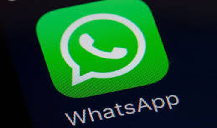 क्या आप #WhatsApp के इन कमाल के फीचर्स के बारे में जानते हैं ….
