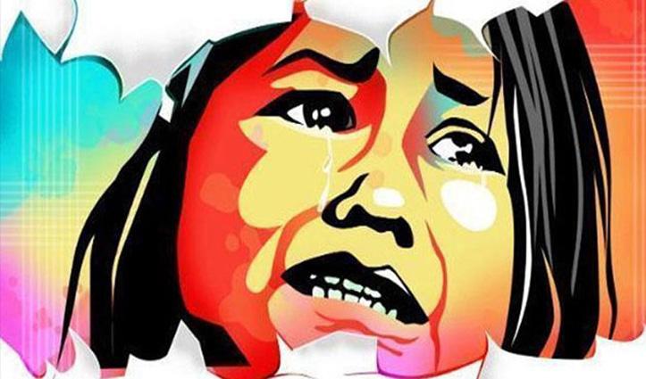 बिलासपुर में Answer sheets जमा करवाने स्कूल गई नाबालिग के साथ युवक ने किया गलत काम
