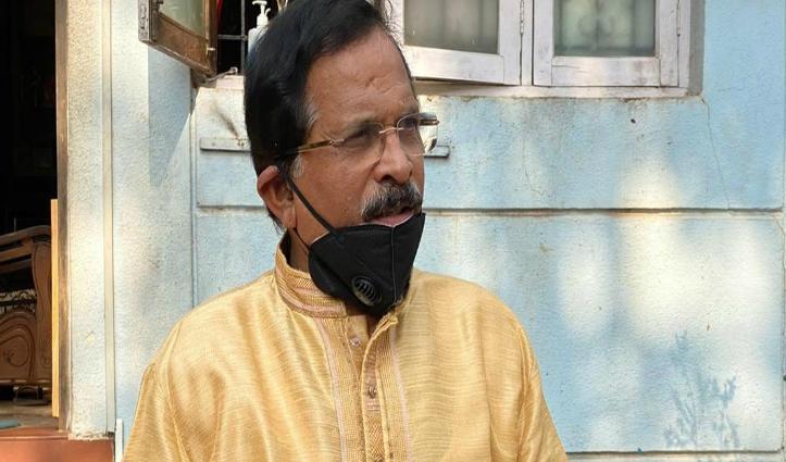 कार हादसे में केंद्रीय मंत्री की पत्नी की मौत, श्रीपद नाइक भी घायल; गोवा किए जा रहे रैफर
