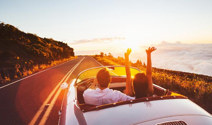 विदेश में लॉन्ग ड्राइव की है इच्छा, इन देशों में Indian Driving License दिखाकर चला सकते हैं गाड़ी