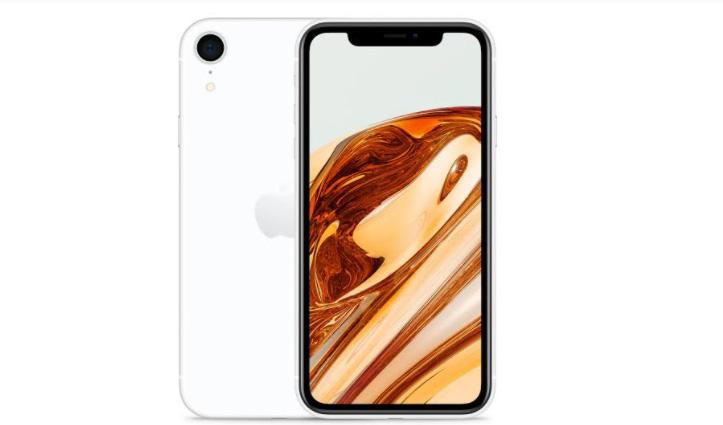 आ रहा है Apple का सबसे सस्ता 5G iPhone, लॉन्चिंग से पहले स्पेसिफिकेशन्स लीक