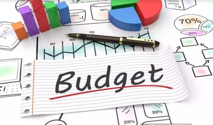 #Budget2021 : इस बार नई इनकम टैक्स प्रणाली में PF और LTA पर मिल सकती है छूट