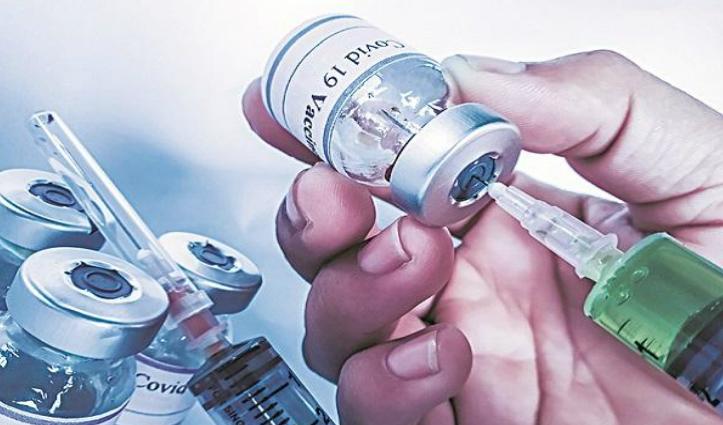 Corona टीका लगवा चुके युवक की मौत, वैक्सीन बनाने वाली Bharat Biotech ने दी सफाई