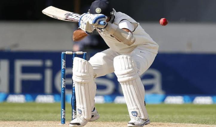 तो क्या अब इन क्रिकेटर को बाउंसर फेंकने से पहले लेनी होगी अनुमति