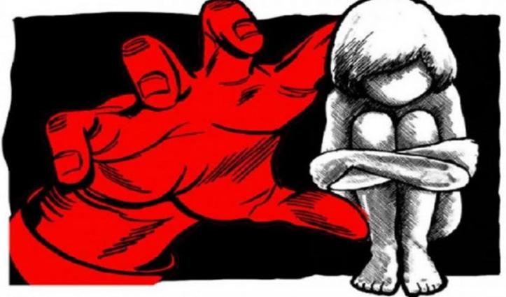 #Kerala में 17 साल की Minor का 44 लोगों ने किया यौन उत्पीड़न, अब तक 20 गिरफ्तार