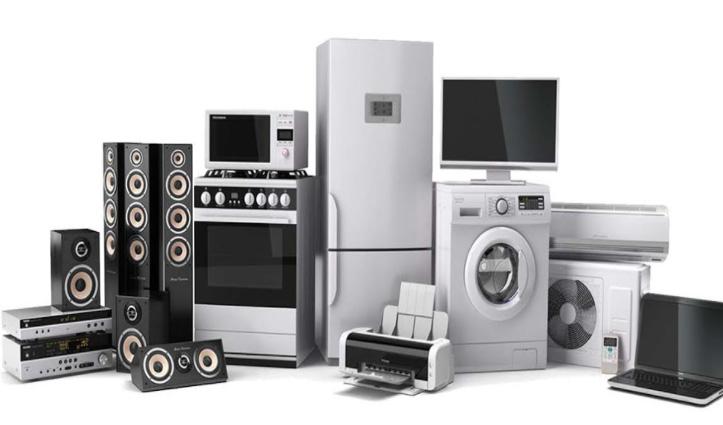 #BudgetSession : इस बार बढ़ सकते हैं इलेक्ट्रॉनिक सामान के दाम, जूते-चप्पल सहित बहुत कुछ होगा महंगा