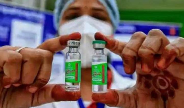 ..तो पाकिस्तान भी भिजवा सकता है भारत Corona Vaccine, अभी तक 92 देश कर चुके हैं कॉन्टेक्ट