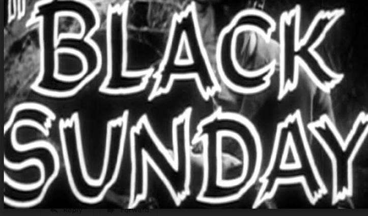 Black Sunday: हिमाचल में 15 ने तोड़ा दम, सिरमौर में मजदूर पर गिरा पिघला लोहा