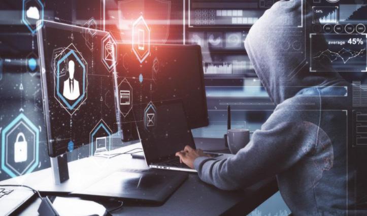 YouTube पर सीखी Hacking, 11 साल के बच्चे ने अपने पापा को ब्लैकमेल कर मांगे 10 करोड़ रुपए
