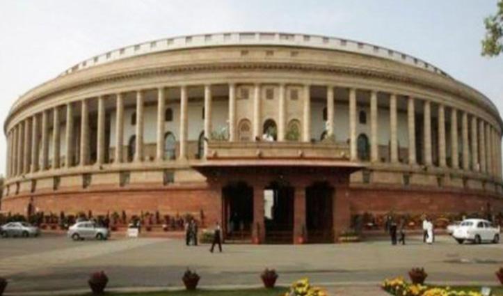 #FarmersProtest : अब किसानों ने किया संसद मार्च का ऐलान, पहली फरवरी को करेंगे कूच