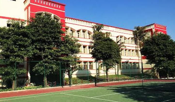 #Jammu_Kashmir में पहली फरवरी से खुलना शुरू होंगे स्कूल, कॉलेज में मास्क जरूरी