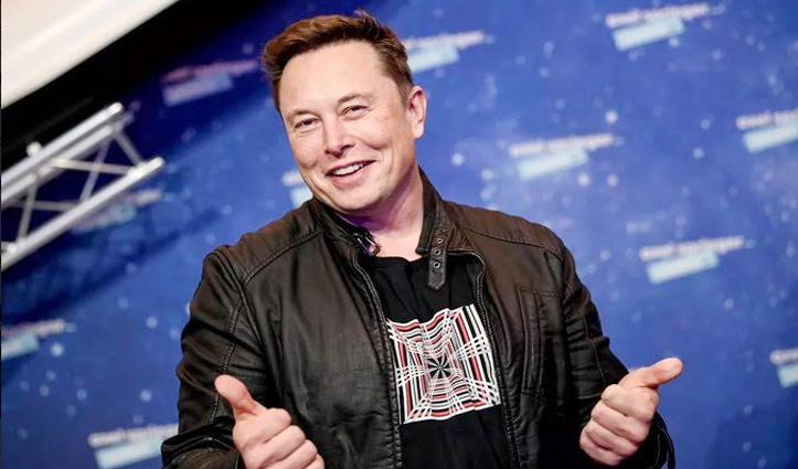 Jeff Bezos को पीछे छोड़ दुनिया के सबसे अमीर आदमी बने Elon Musk, जानिए कितनी है संपत्ति