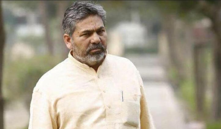 #FarmersProtest : सुप्रीम कोर्ट की कमेटी के सामने नहीं जाएंगे किसान, नई कमेटी गठित हो : राकेश टिकैत