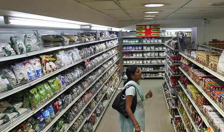 महंगा होसकता है तेल-साबुन-टूथपेस्ट, क्या है Inflation की वजह