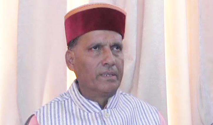 #Panchayatelection : वार्ड सदस्य का चुनाव भी नहीं जीत पाए सांसद के भाई, 20 वोटों से मिली हार
