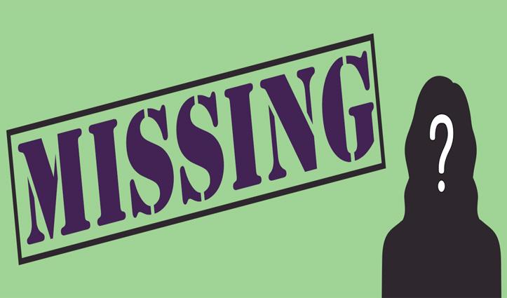 Renukaji में 19 वर्षीय युवती लापता, जोगिंद्रनगर में गायब बच्ची बंद दुकान से बरामद