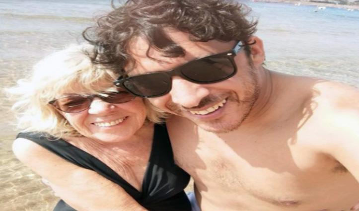 36 साल का दूल्हा 81 साल की दुल्हन, शादी के बाद भी एक-दूसरे से नहीं मिल पा रहे, जानें वजह