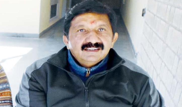 Mukesh Agnihotri की ग्राम पंचायत गोंदपुर जयचंद में Congress समर्थित उम्मीदवारों ने दर्ज की जीत