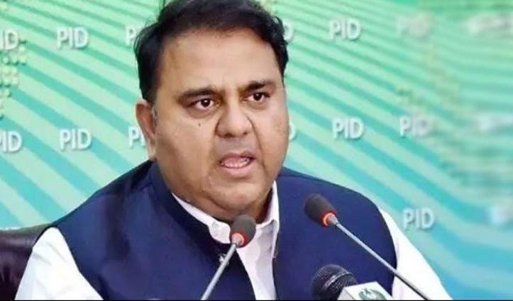 #TractorRally : किसान आंदोलन के बहाने फिर से पाकिस्तान के विदेश मंत्री ने उठाया कश्मीर का मुद्दा