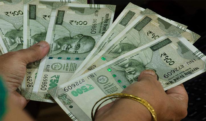Himachal: संस्थाओं और नोडल क्लबों को मिलेंगे पुरस्कार, प्रथम रहने वालों को 65 हजार