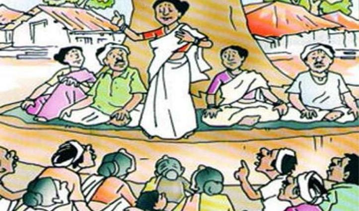 Himachal: 1,828 पंचायतों में महिलाएं होंगी मुखिया, अनारक्षित पदों पर जीत के बाद बढ़ेगा आंकड़ा