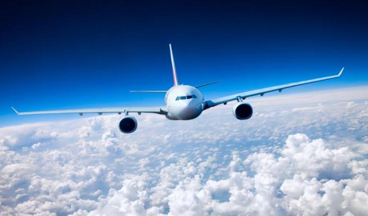 विदेश घूमने का है प्लान, ये #Airlines दे रहीं सस्ती टिकट, 2 बच्चों की यात्रा Free