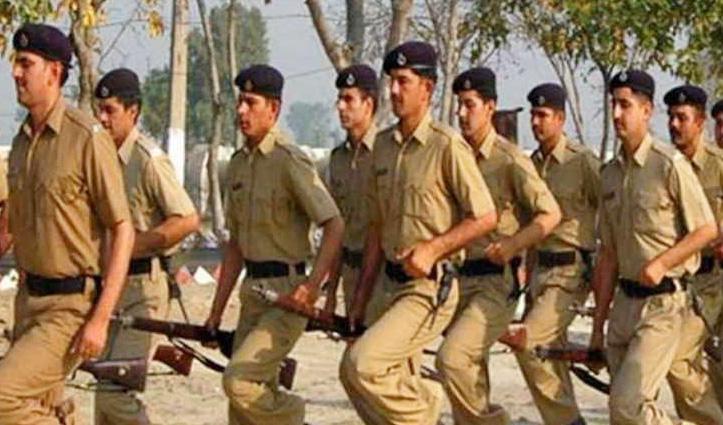 Police Constable बनना है तो यहां करें अप्लाई, #HSSC ने 7 हजार से ज्यादा पदों पर निकाली भर्ती