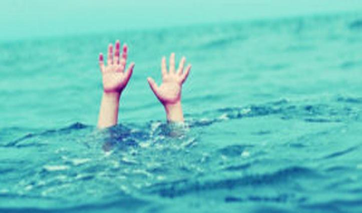 Shimla : रामपुर में 10 साल के बालक की सतलुज नदी में डूबने से गई जान