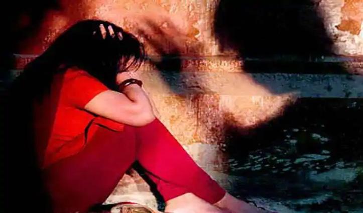 #Sirmaur में किशोरी से करवाया जाता था गंदा काम, महिला और जीजा Arrest