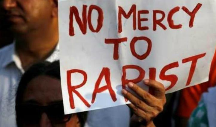 इन देशों में Rape के लिए नपुंसक बनाने से लेकर है लिंग काटने की सज़ा