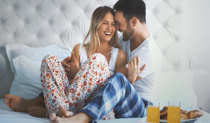 Girlfriend से शेयर ना करें ये बातें वरना शुरू होने से पहले खत्म हो जाएगा आपका रिश्ता