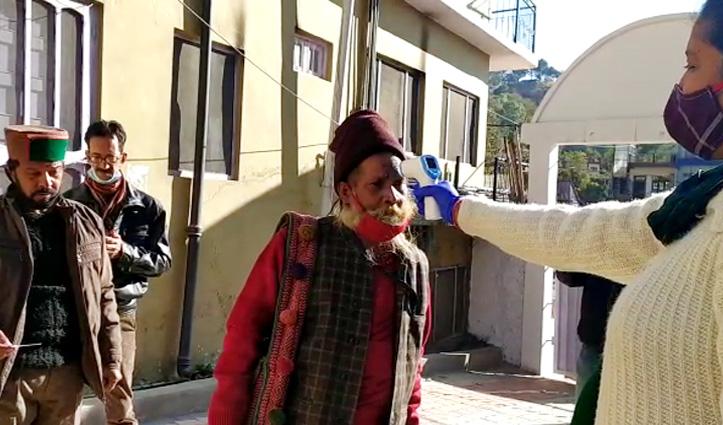 local_Body_Elections: वोट डालने घरों से निकले लोग, कहां -कितने फीसदी हुआ मतदान, पढ़े