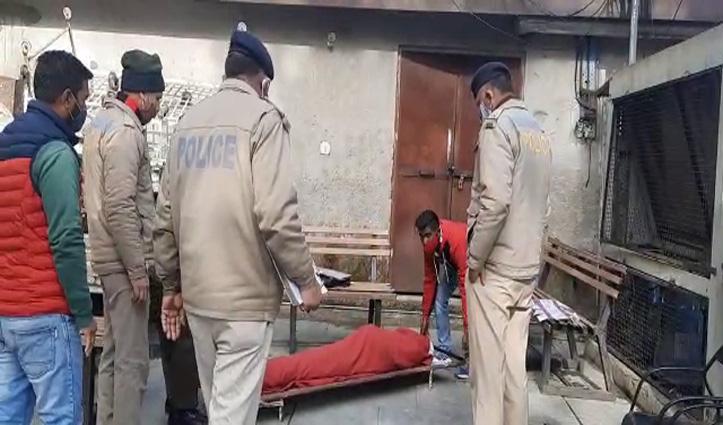 आईजीएमसी शिमला में कार्यरत सफाई कर्मी की पीट-पीट कर हत्या, 3 लोग गिरफ्तार